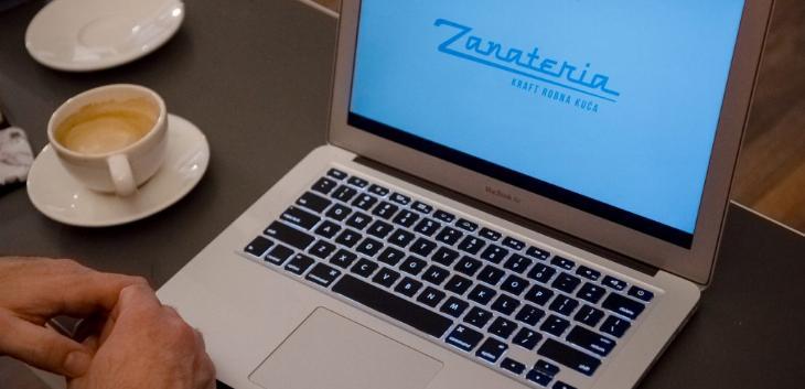 Zanateria