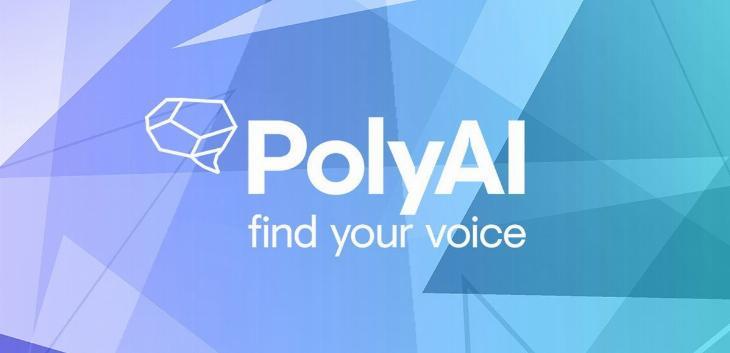 PolyAl