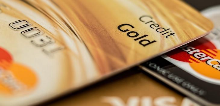 Zbog čega da odaberete keš kredit?