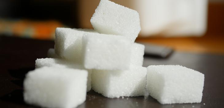 Proizvodnja šećera