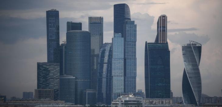 Trgovinski rat se razbuktava: Kinezi sele biznis u Rusiju?