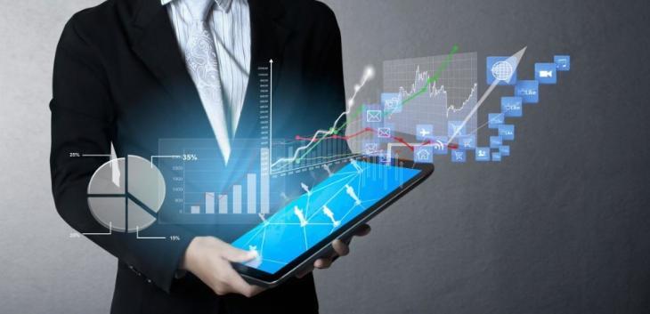 Brži razvoj digitalne ekonomije