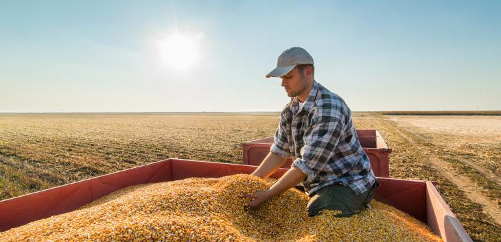 mladi poljoprivrednici, krediti