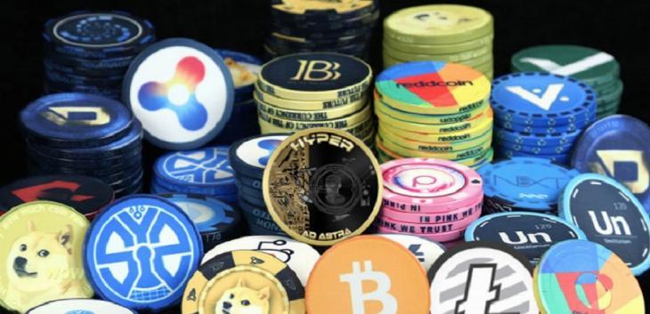 Hakovana japanska menjačnica kriptovaluta hakovana