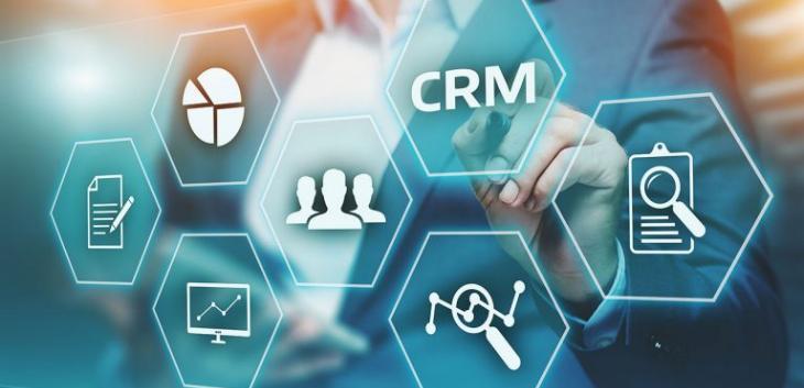 CRM bolja prodaja i bolji odnos sa kupcima
