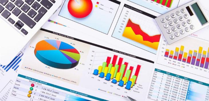 Rok za konsolidovane finansijske izveštaje