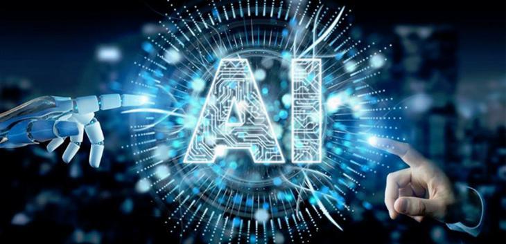 Konferencija stručnjaka veštačke inteligencije