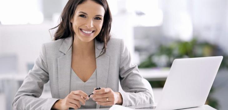 Program podrške razvoja ženskog preduzetništva