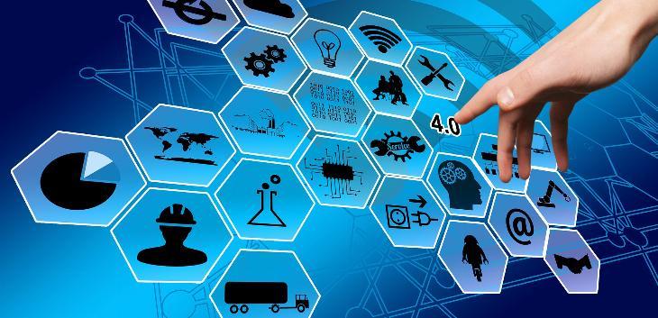 IT sektor ostvario profit od 1,4 milijarde evra