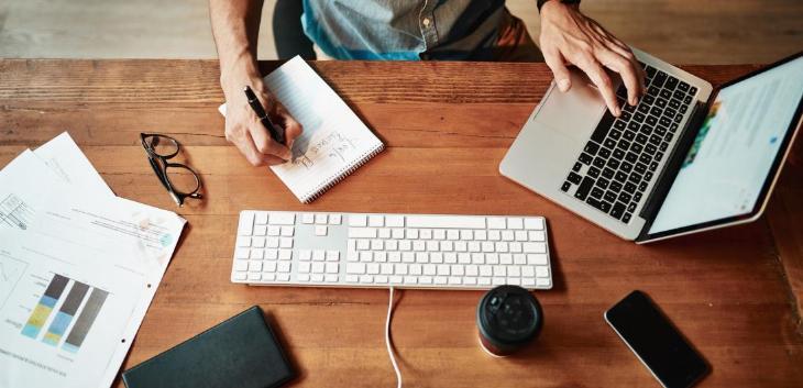 Multitasking prednosti i mane