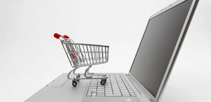 Novi Zakon o elektronskoj trgovini
