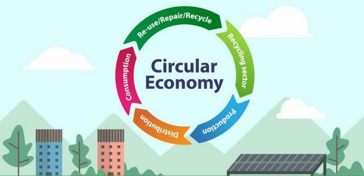 Cirkularna ekonomija novi projekat PKS