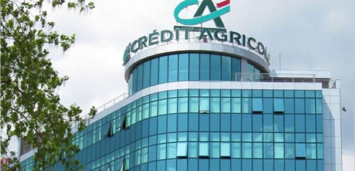 Nova ponuda Credit Agricole banke