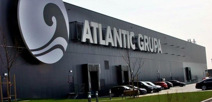 Atlantic grupa ima novi Upravni odbor