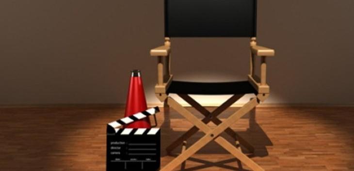 100 miliona evra od filmske industrije