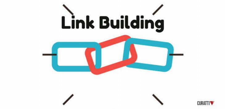 5 KORAKA USPEŠNE LINK BUILDING STRATEGIJE