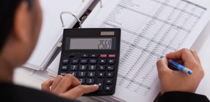 Seminar o primeni novousvojenih i najavljenih poreskih propisa
