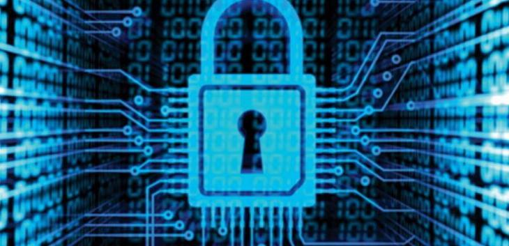 Seminar o sajber bezbednosti u Beogradu