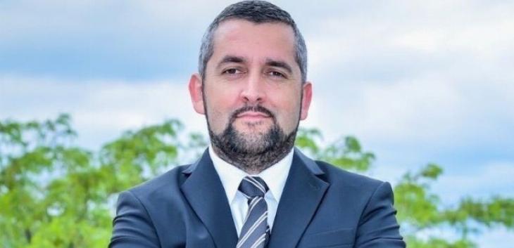 Nikola Žeželj, direktor Razvojne agencije Vojvodine: Preduzeća u Vojvodini  zadovoljna trenutnim poslovanjem