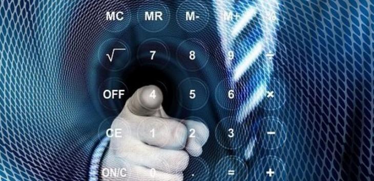 Softver određuje iznose u rešenjima paušalaca