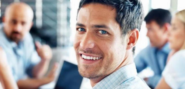 7 menadžerskih karakteristika