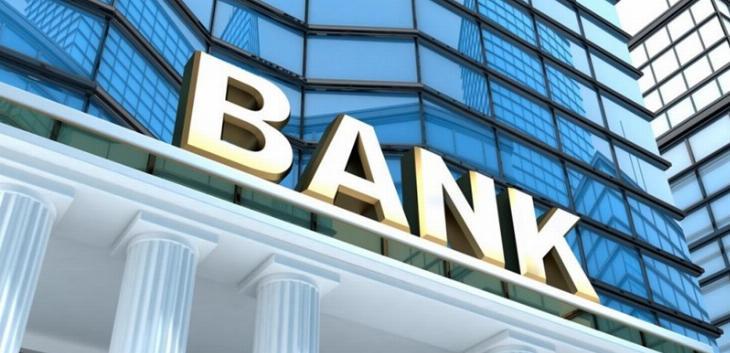 OTP banka  planira još jedno preuzimanje