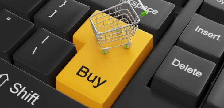 Zbog rasta online kupovine Amazon zapošljava radnike