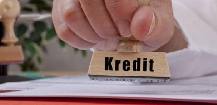 Rate kredita biće veće nakon zastoja u otplati