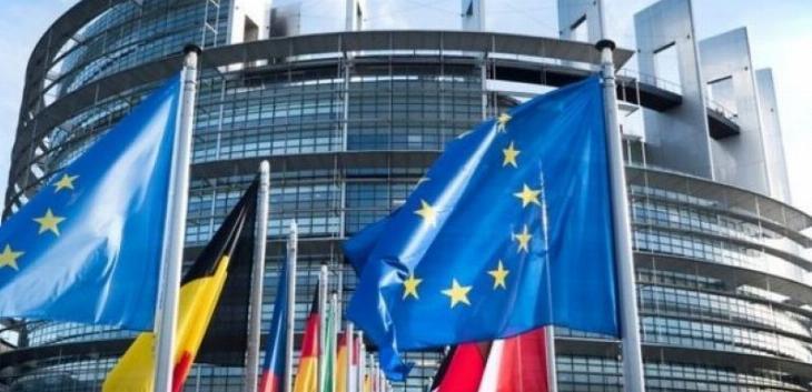 EU suspendovala Pakt stabilnosti i rasta, cilj zaštititi zdravstvo i privredu