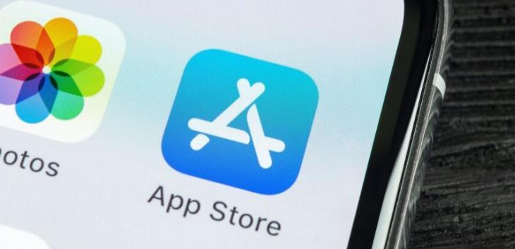 App store dostupan i u Srbiji
