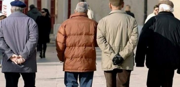 Objavljeni brojevi na koje se penzioneri izjašnjavaju o načinu isplate penzija