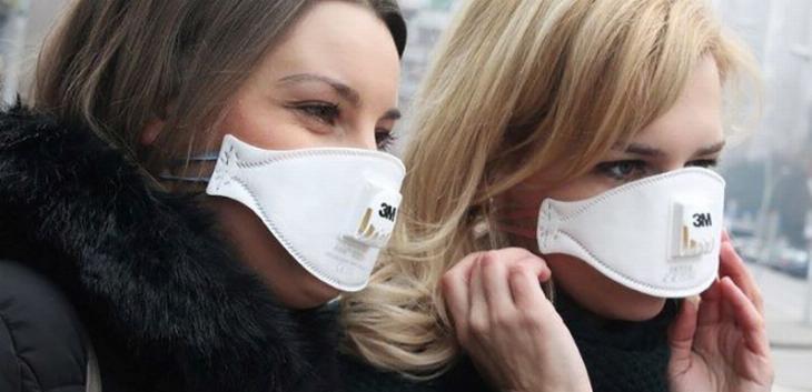 Uskoro isporuka domaćih inovativnih zaštitnih maski – srpski izum
