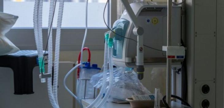 ALCO grupa donirala sredstva za respiratore, ustupili i hotel u Novom Sadu