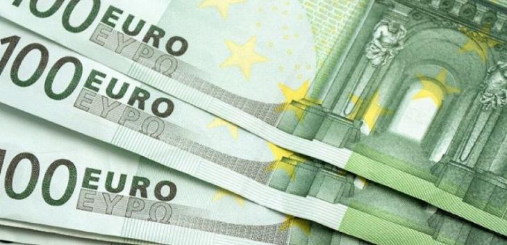 UPS: Vaučeri umesto 100 evra