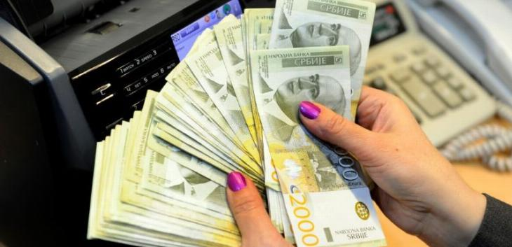 Kako će se zaposlenima ubuduće isplaćivati plate – poslodavci na dobitku