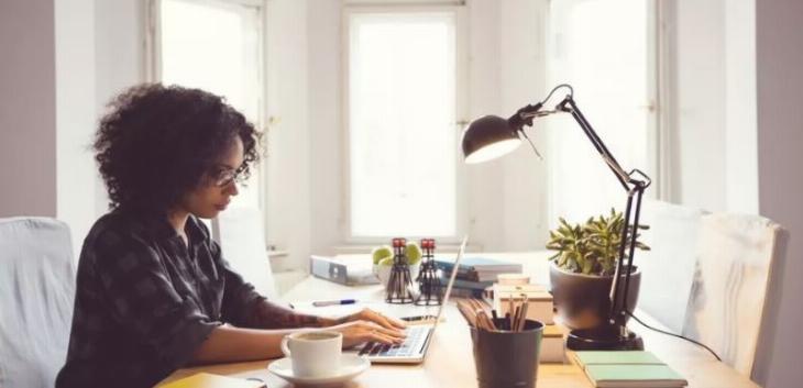 Godišnji odmor će moći da koriste i zaposlenima koji rade od kuće ili su poslati na odsustvo