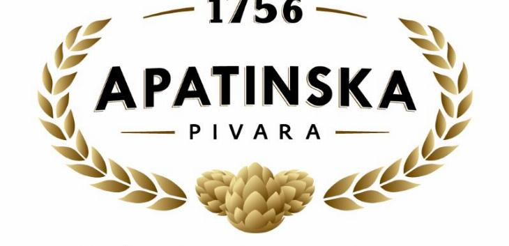Apatinska pivara donirala 7 miliona dinara za borbu protiv pandemije
