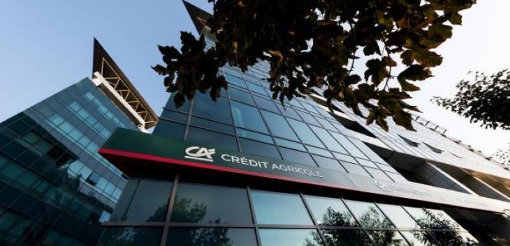 Crédit Agricole banka nastavlja da podržava medicinske radnike - bez kamate na kredite do kraja godine