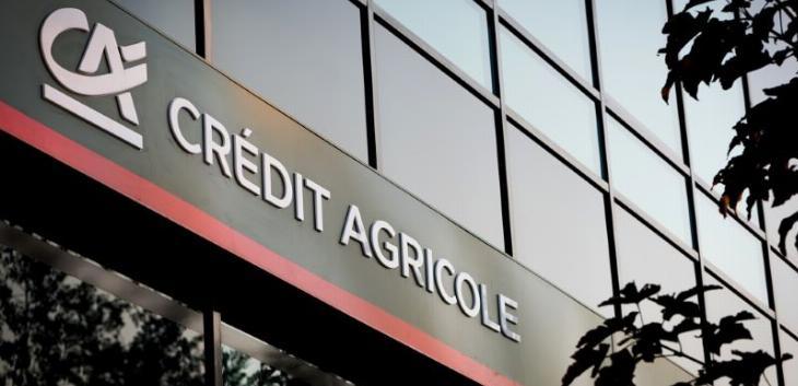 Podrška domaćoj privredi je prioritet za Crédit Agricole Srbija