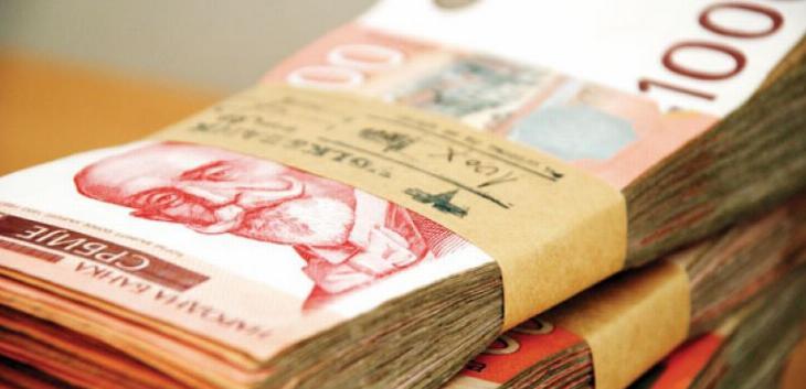 Privrednici traže još tri meseca minimalca i moratorijuma