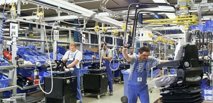 Savez samostalnih sindikata Srbije: Bez posla će ostati oko 300 000 radnika