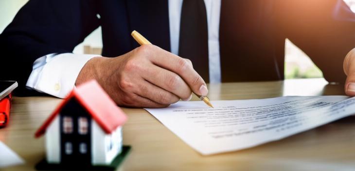 Nove mere za dužnike - olakšice za otplatu kredita