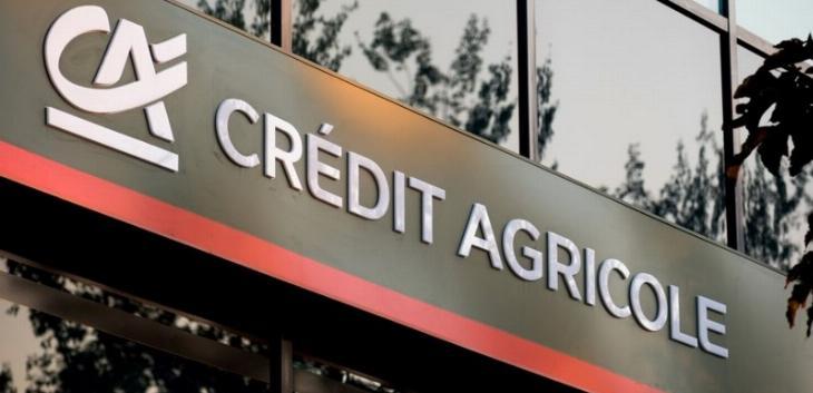 Crédit Agricole banka nastavlja ulaganje u agrarni sektor
