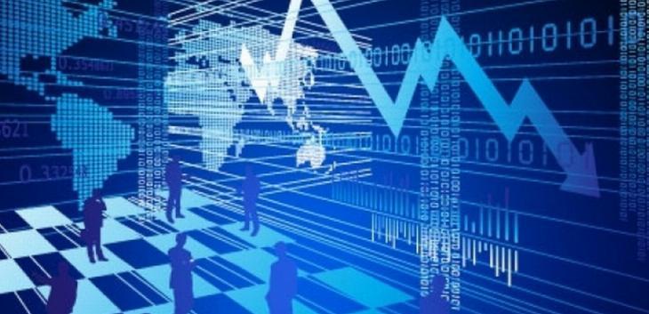 Fiskalni savet: Pad srpske ekonomije 3 odsto