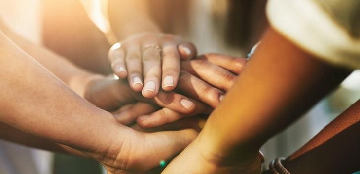 Lidl se priključio inicijativi UN za osnaživanje žena