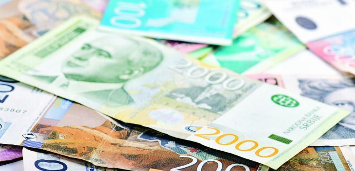 Nove mere za pomoć privredi - 60% minimalca, odlaganje plaćanja poreza i doprinosa