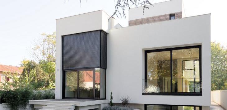 12 najboljih dvorišta za rad od kuće