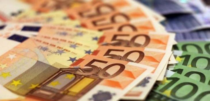 Najviše milionera ima u Beogradu i Novom Sadu