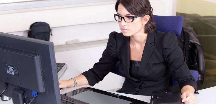 Priznanje Žena zmaj za devet preduzetnica