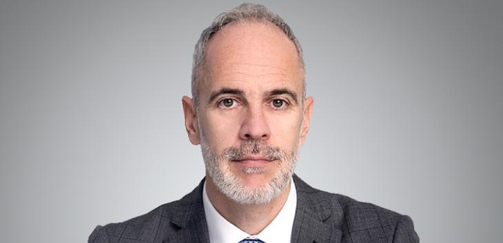 Novi generalni direktor kompanije MK Group – Mihailo Janković